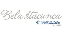 Bela_stacunca_tosama-250
