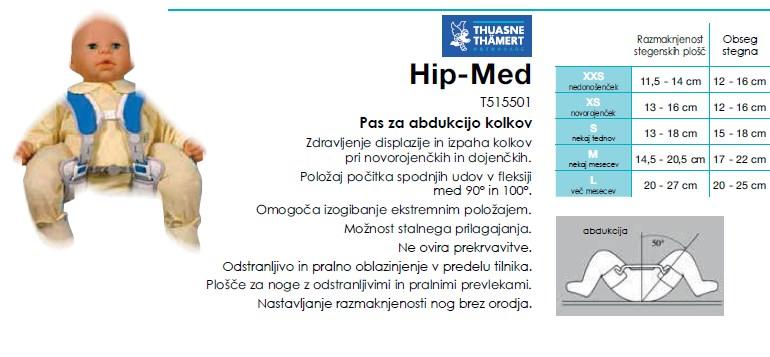 Hip-Med