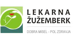 lekarna-zuzemberk-250