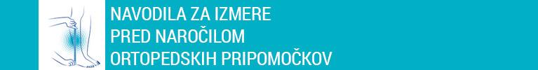 navodila-za-izmere-ortopedija Thuasne