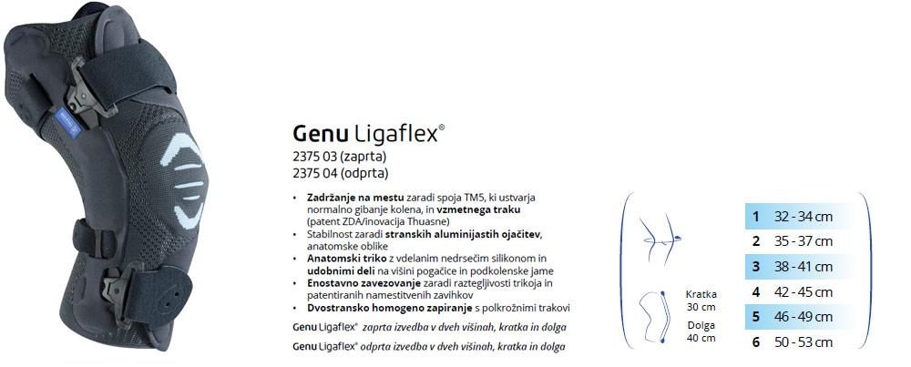 opornica-koleno-ganu-ligaflex