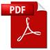 pdf logo 72