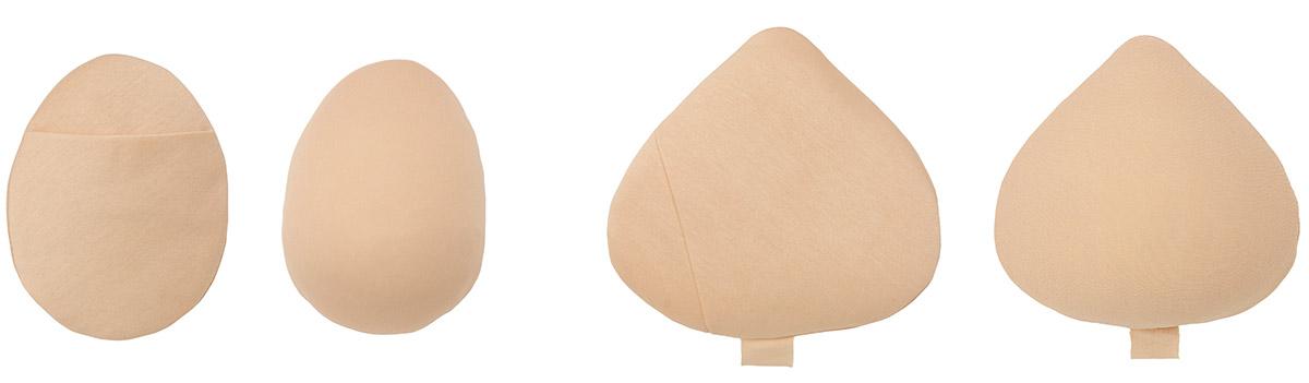 silima-prsne-proteze-fibrefill