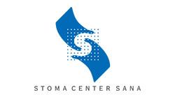 stoma-center-sana