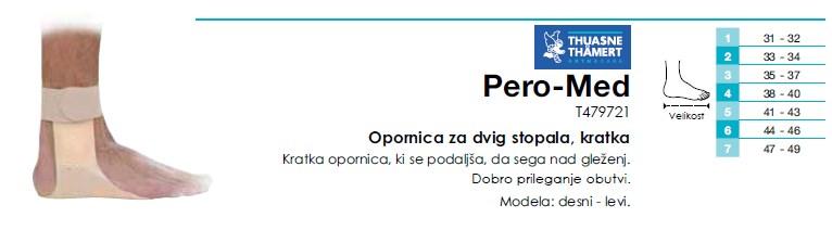Pero-Med